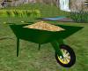 !ASW wheelbarrow no pose