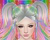 Glitter Holo Olga
