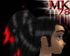 MK78 MuashaBlkred