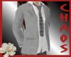 {C}SchoolGirl Jacket G