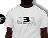 F' B&S Big Baller Brand