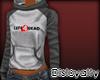 *D* [F] Left4Dead Hoodie