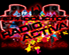 Repro Radio Activa