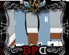 DPd Deriv Old Ruin