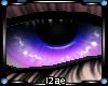 Galantis Eyes