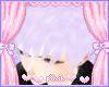 ;P:Haru`Fantasy!