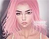| Ochoa blush