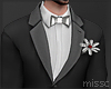 $ Futuristic Suit