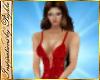 I~NPC Hostess*Irish Ruby