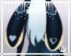 Estrella   Ears 11