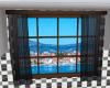 Penthouse window anim2