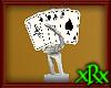 Poker Hand Skel