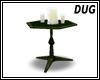 (D) Elven Table Lemonade