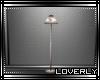 [Lo] Derv Lamp