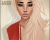 -J- Favinia vanilla