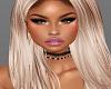 H/Tallulah Blonde
