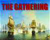 [RSD] THE GATHERING