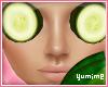 [Y] Facial CucumberSlice