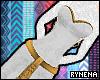 ® [2] Robe Req: Orli