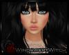 W| Taylor 2 Black