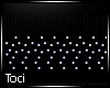Derivable Wall Lights