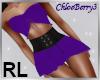 Bree Outfit Purple v2 RL