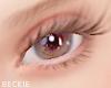 Big Eyes - Brown