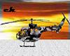 [Ch]Camo Chopper