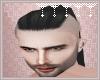 *C* Realistic Mesh Head