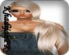 KPR~Khadi~Plati.Blonde