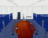 [EDJ]Justice Fnsh Office
