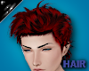 Crimson Mephist ~ MM