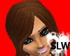 [slw] brown KAEDE