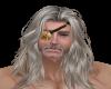 Odin's eyepatch