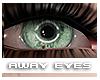 [V4NY] Aways Eyes 02