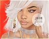 J | Annie white