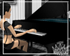 [Fly] Classic Baby Piano