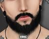 Eric Beard