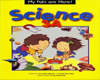 HL SCIENCE TEXTBOOK (M)