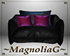 ~MG~ Lets Party Chair