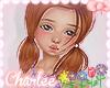 ❤ Haisley Ginger