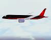 Aj's Jet