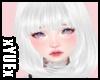 *Y* Karin Yuki
