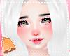 🔔 Maitri | Snow