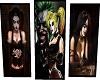 {BS} Harley Quinn Wall 1