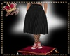KNZ*Fashion skirt 2018