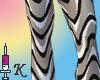 Monocandi boi tights