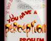 PerceptionTuude