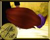 Xen's tail