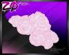Kami | Shoulder Roses